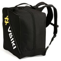 Ski boot backpack CLASSIC...