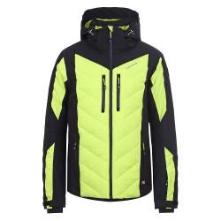 FENNER Men's Ski Jacket