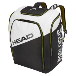 REBELS RACING BACKPACK L...