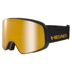 Masque de ski HORIZON...