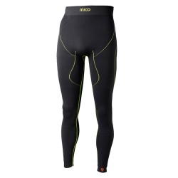 MAN PRIMALOFT® LONG TIGHTS...