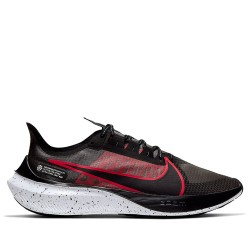 Running Shoes ZOOM GRAVITY