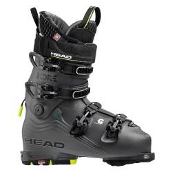 Ski Boots KORE 1 - 2019 | 20