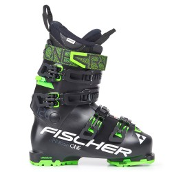 Ski boots RANGER ONE 120...