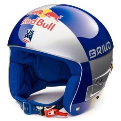 Ski helmet VULCANO FIS 6.8...