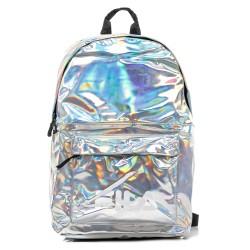 Backpack NEW BACKPACK...