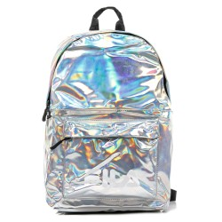 Zaino NEW BACKPACK S COOL HOLO