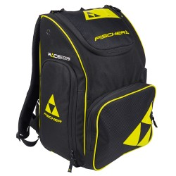BACKPACK RACE 70L boot...