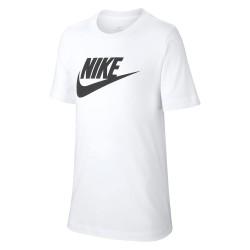 T-Shirt FUTURA ICON Junior
