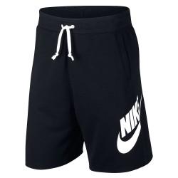 Shorts M NSW HE SHORT FT...