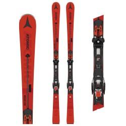 Ski REDSTER S9 + X 12 TL GW...
