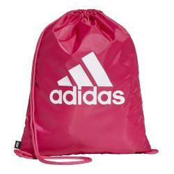 GYMSACK bag