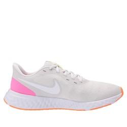 Shoes REVOLUTION 5 Woman