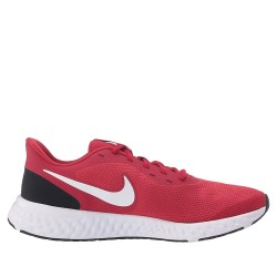 Chaussures REVOLUTION 5
