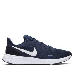 Shoes REVOLUTION 5
