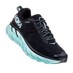 Running shoes lady CLIFTON...