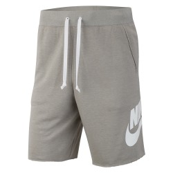 Shorts NSW HE SHORT FT...