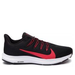 Shoes QUEST 2