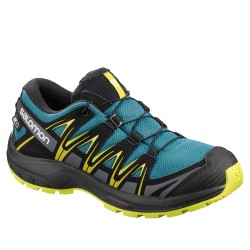 Trail Running Shoes XA PRO...