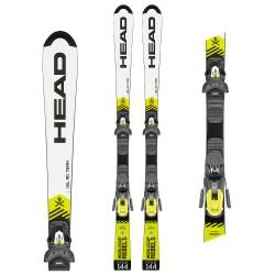 Ski WC REBELS iSL RD TEAM...