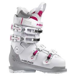 Ski boots ADVANT EDGE 85 W...