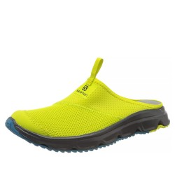 Sandals RX SLIDE 4.0