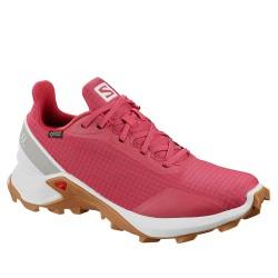 ALPHACROSS GTX W Women's Shoes