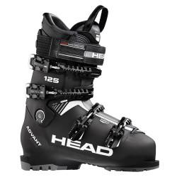 ADVANT EDGE 125S ski boots