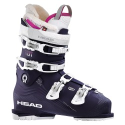 Chaussures de ski NEXO LYT...