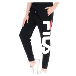 Pantaloni in felpa UNISEX...