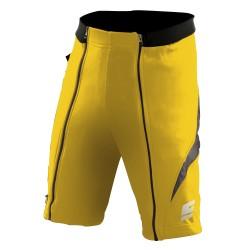 Shorts WENGEN COLOR ADJ