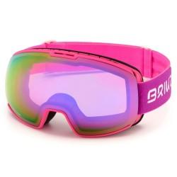 Masque de ski NYIRA 7.6 FIS...
