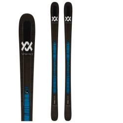 Ski KENDO 88 + SQUIRE 11 ID...
