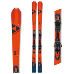 Ski RC ONE 72 MULTIFLEX +...