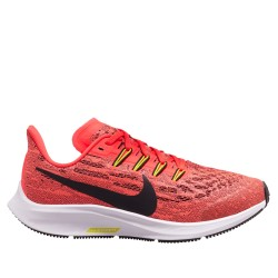 Shoes AIR ZOOM PEGASUS 36...