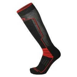 Technical Socks SKI WARM...