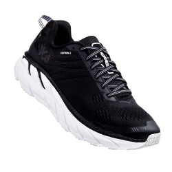 CLIFTON 6 WOMENS running shoes