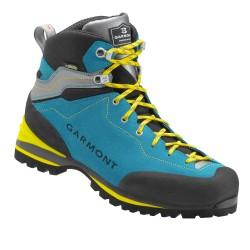 Trekking shoes ASCENT GTX...
