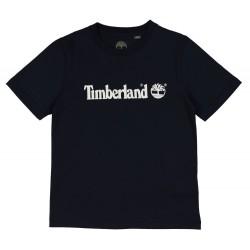 T-Shirt T25F01 Junior