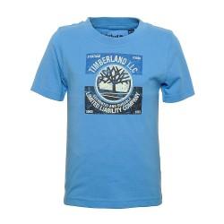 T-Shirt T25F03 Junior