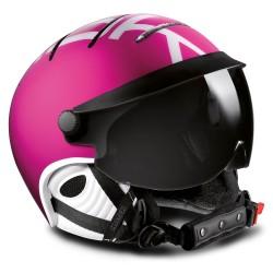 Ski helmet STYLE