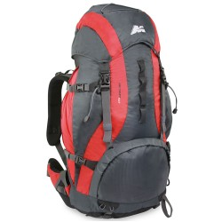 Backpack ACTION 50L