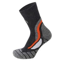 Technical Socks TREKKING...