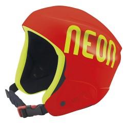 Casco sci HERO