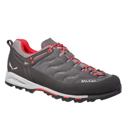 MS MTN TRAINER trekking shoes