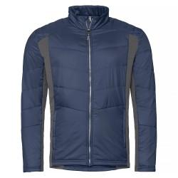 Jacket DOLOMITE Man