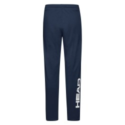 Pantaloni CLUB BYRON Uomo