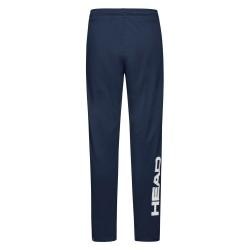 Trousers CLUB BYRON Man