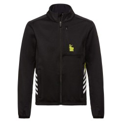 Giacca RACE JACKET Junior