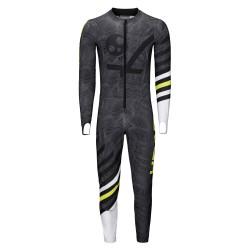 Costume de course RACE SUIT M